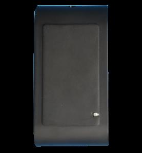 INWED – Inwe USB Desktop Reader